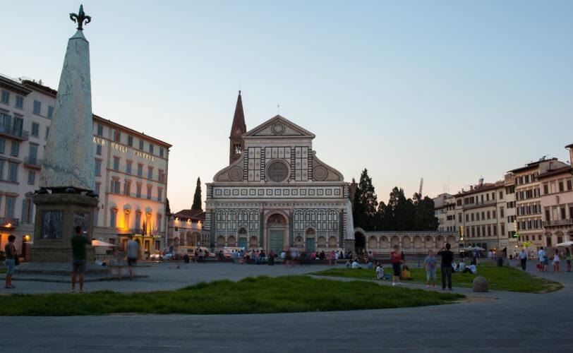 Italya_0012