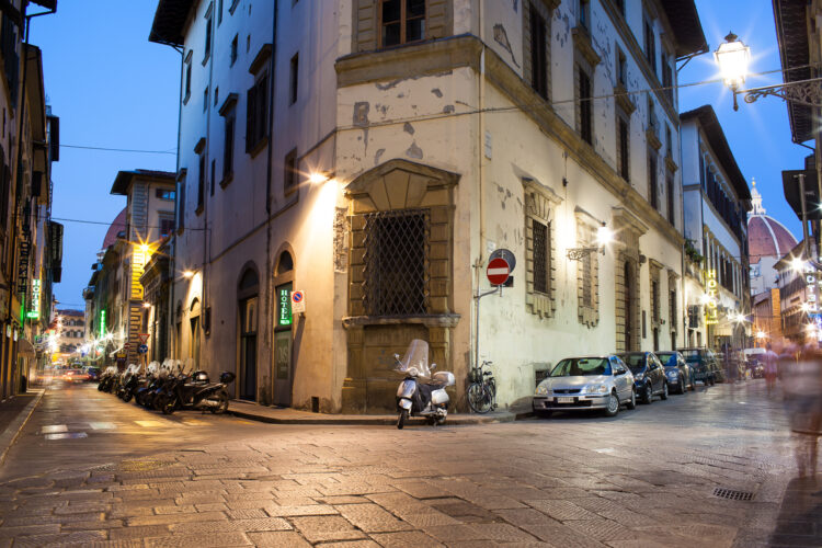 Italya_0013