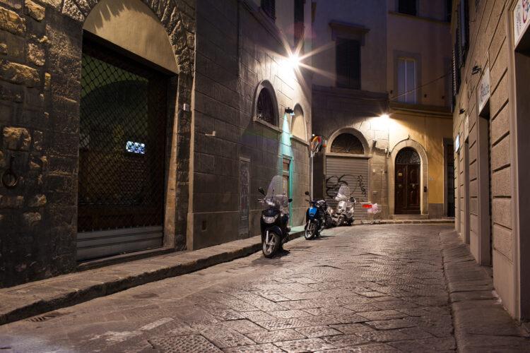 Italya_0014