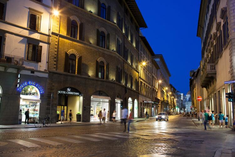 Italya_0015