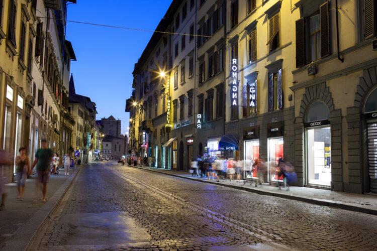 Italya_0016