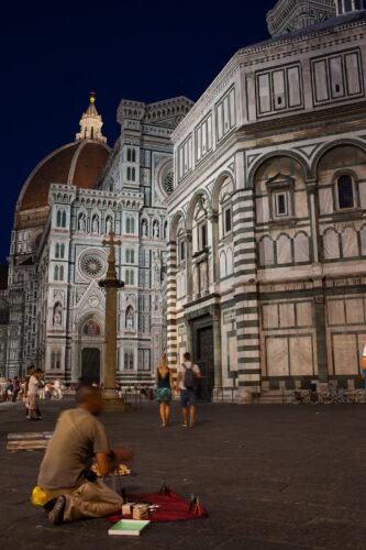Italya_0017