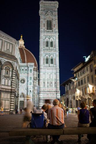 Italya_0018