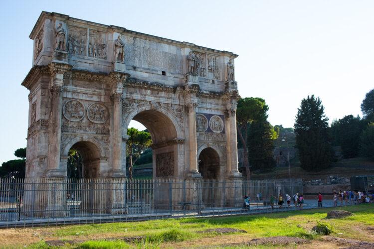 Italya_0020
