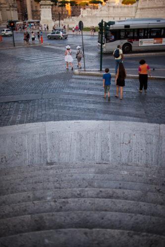 Italya_0023