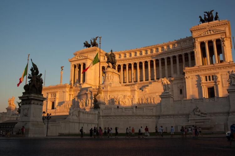 Italya_0024