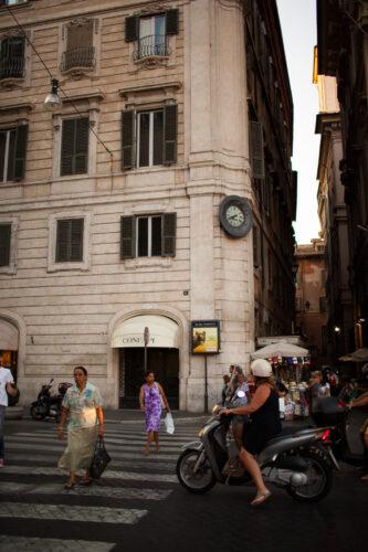 Italya_0025