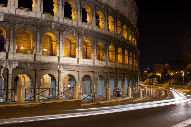 Italya_0030