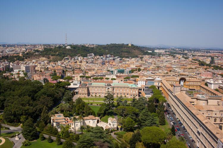 Italya_0053