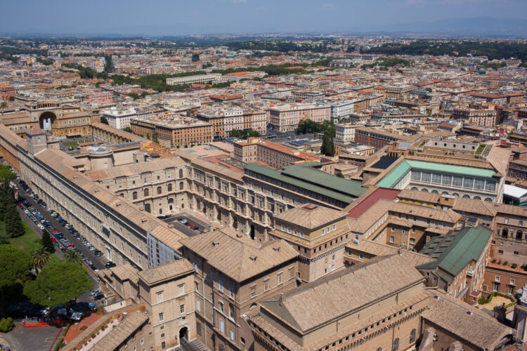 Italya_0054