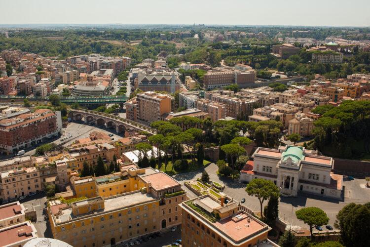 Italya_0055