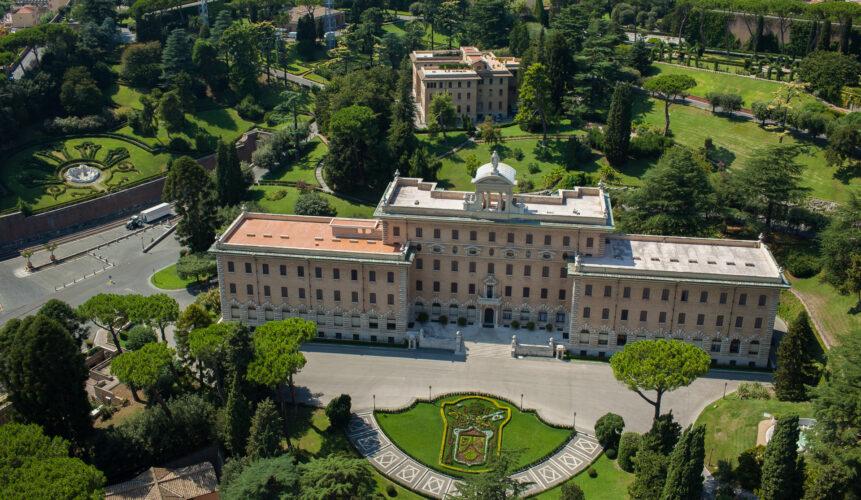 Italya_0056
