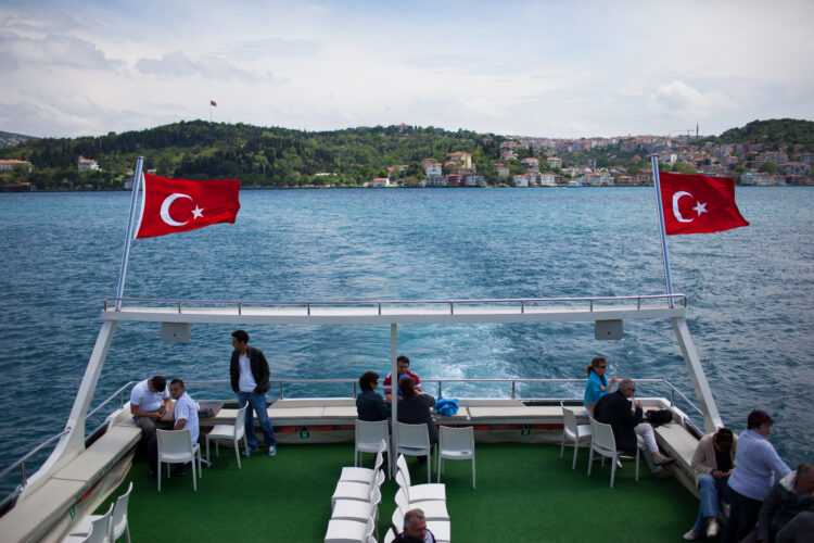 Turkiye_0008