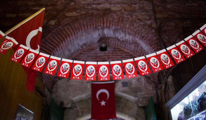 Turkiye_0011