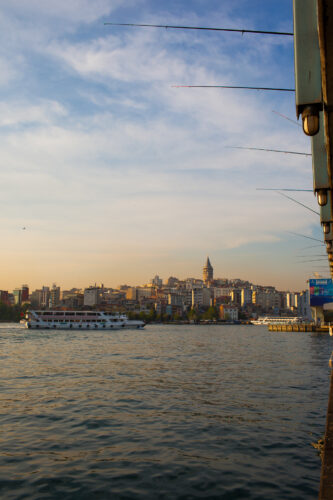 Turkiye_0016