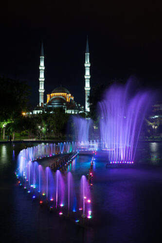Turkiye_0020