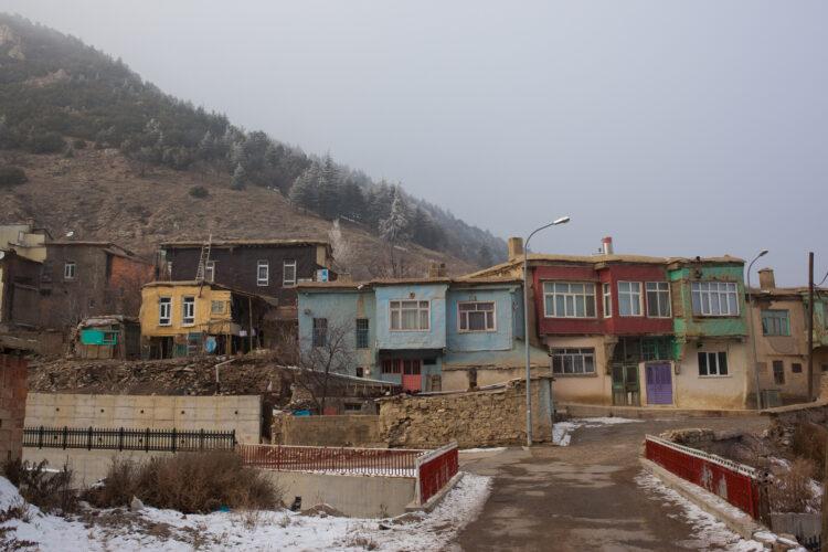 Turkiye_0052