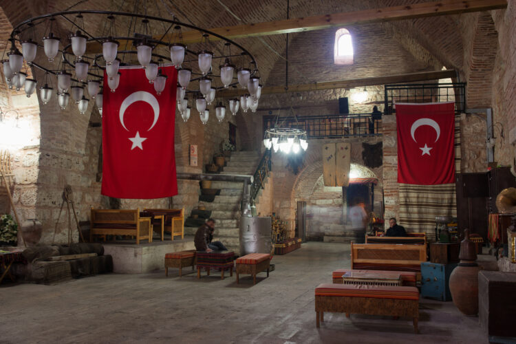 Turkiye_0053