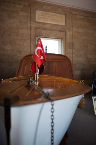 Turkiye_0055