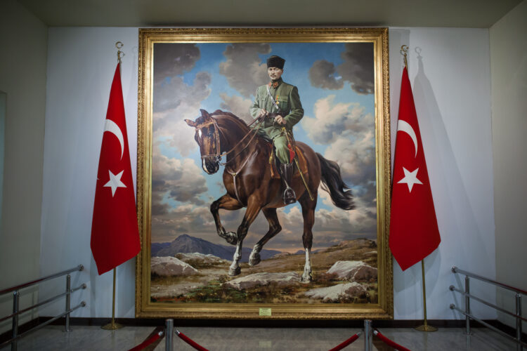 Turkiye_0061