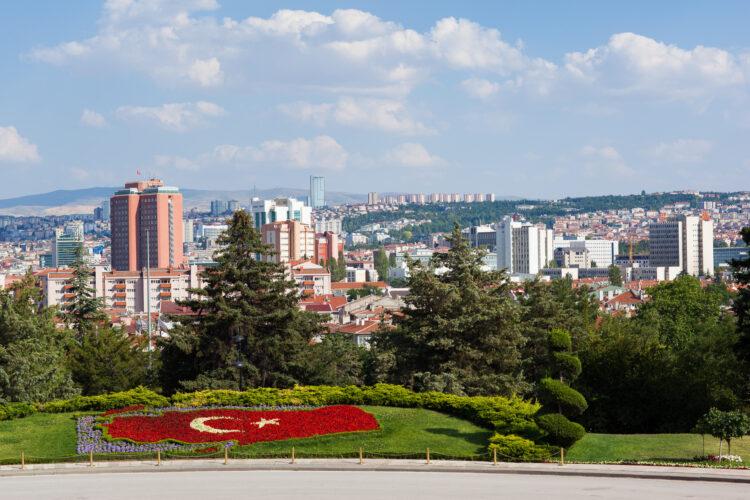 Turkiye_0062
