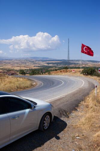 Turkiye_0063