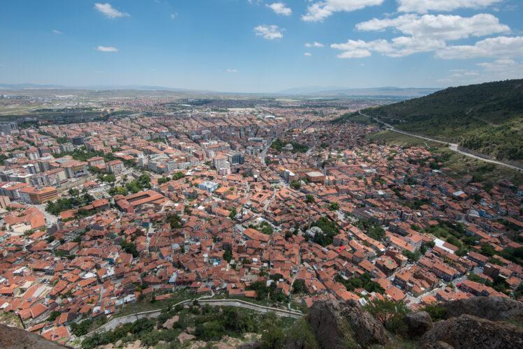 Turkiye_0136