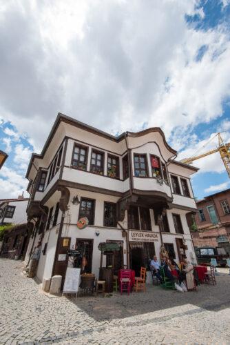 Turkiye_0146