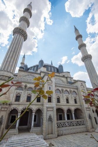 Turkiye_0164