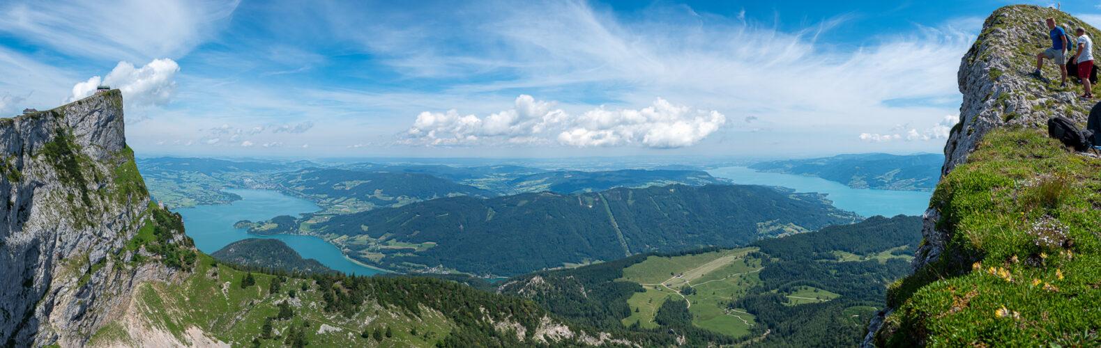 Avusturya_0008