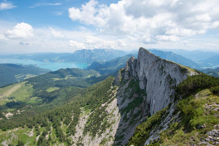 Avusturya_0010