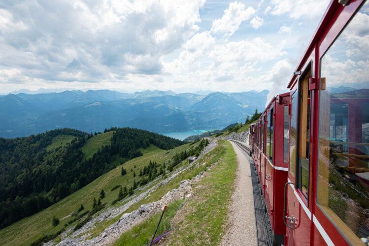 Avusturya_0011