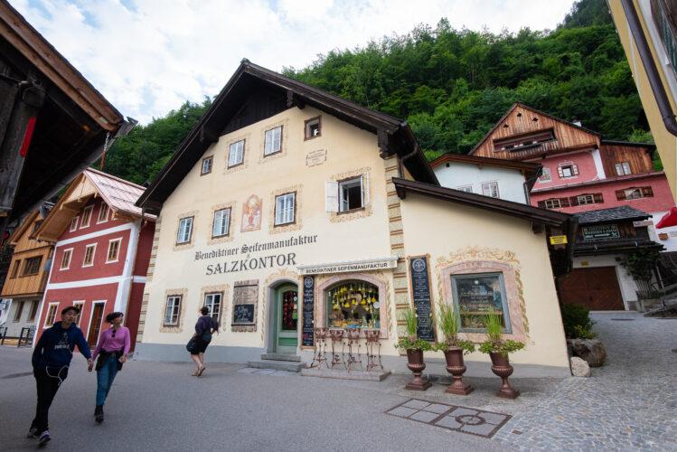 Avusturya_0013