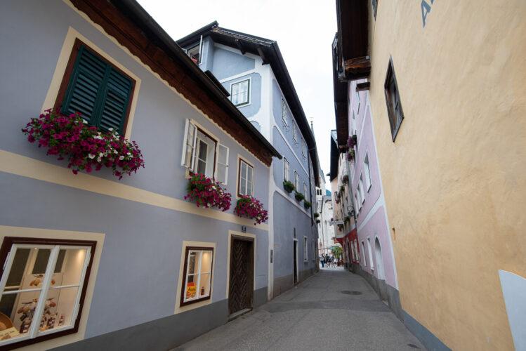 Avusturya_0017