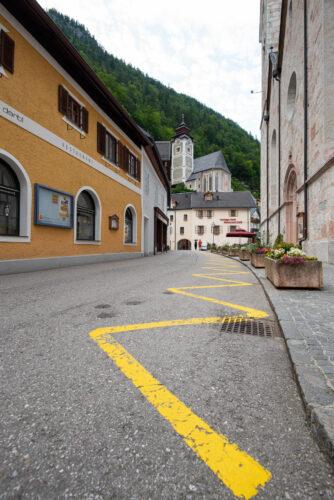 Avusturya_0019