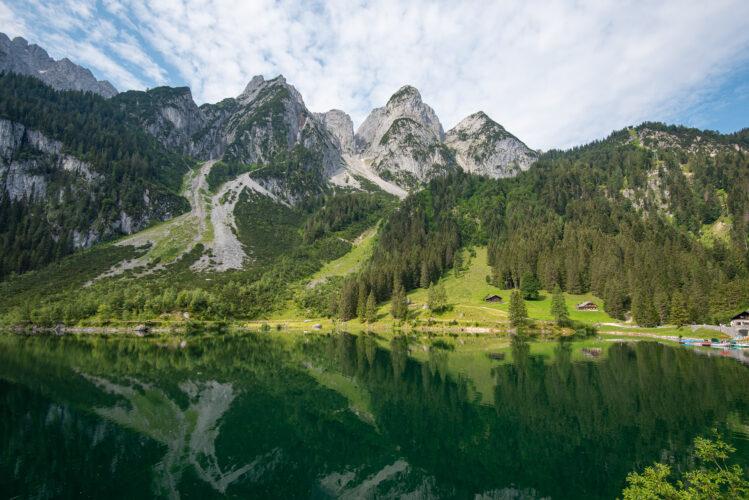 Avusturya_0028
