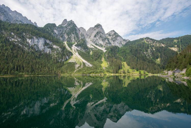 Avusturya_0031