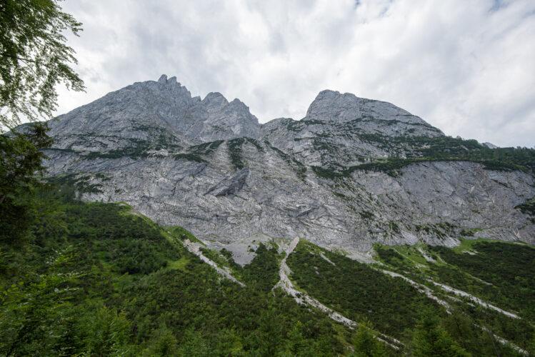 Avusturya_0037