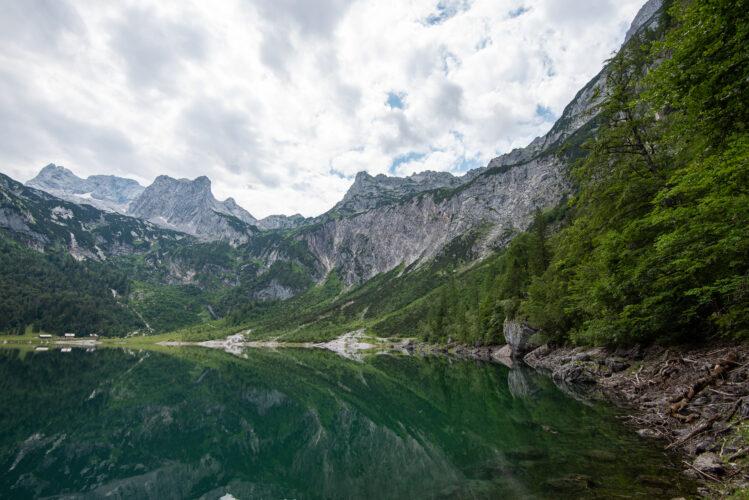 Avusturya_0038