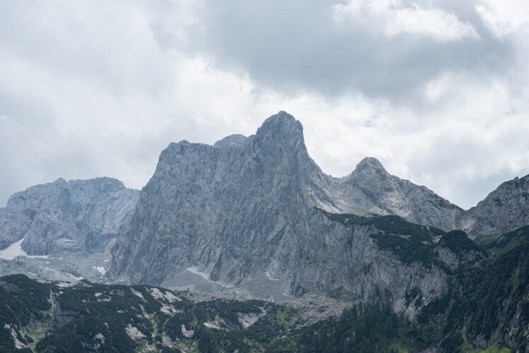 Avusturya_0040