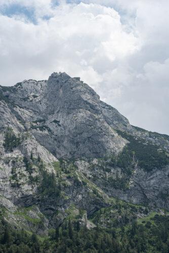 Avusturya_0041