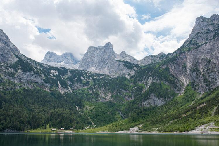 Avusturya_0042