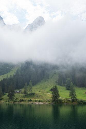Avusturya_0043