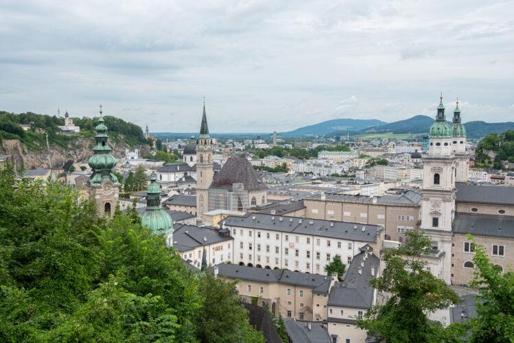 Avusturya_0055