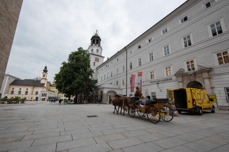 Avusturya_0056