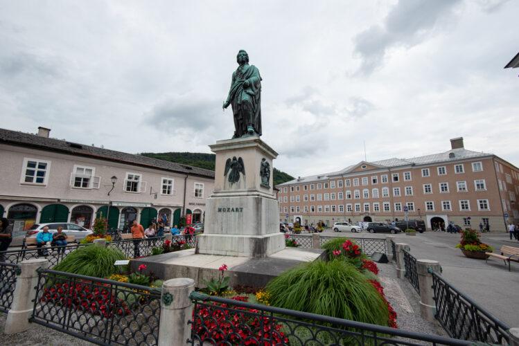 Avusturya_0057