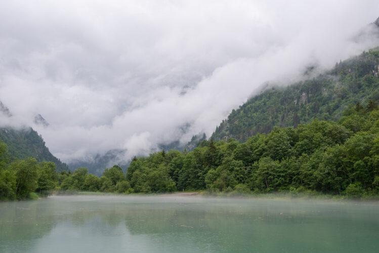Avusturya_0065