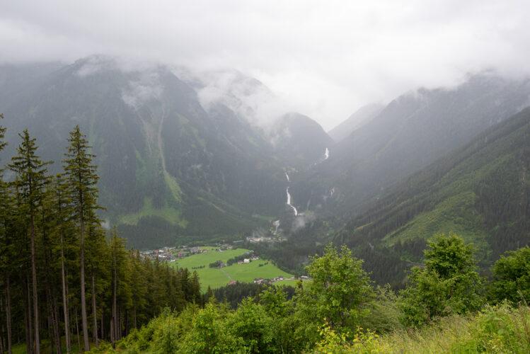 Avusturya_0074