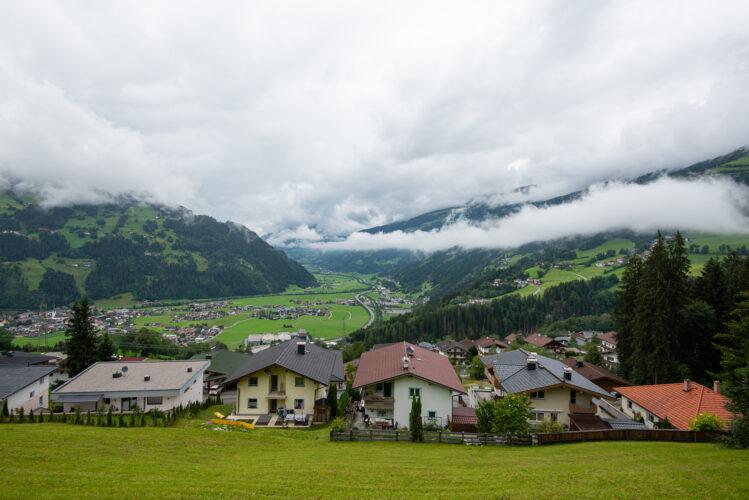 Avusturya_0077